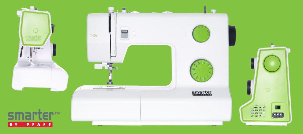 macchine-per-da-cucire-desenzano-lonato-brescia-sirmione-montichiari-padenghe-manerba-moniga-peschiera-del-garda