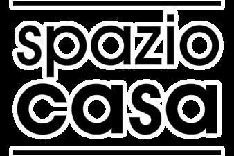 SPAZIO CASA DESENZANO