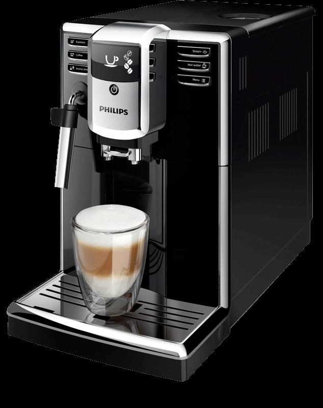 macchine-per-caffè-desenzano-del-garda-elettrodomestici-asciugatrici-lavatrici-ferri-da-stiro-stirelle-2